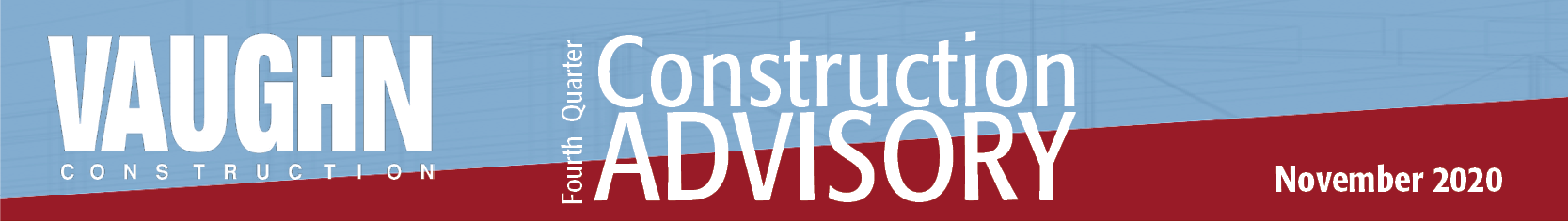 Construction Advisory_Q2 2020